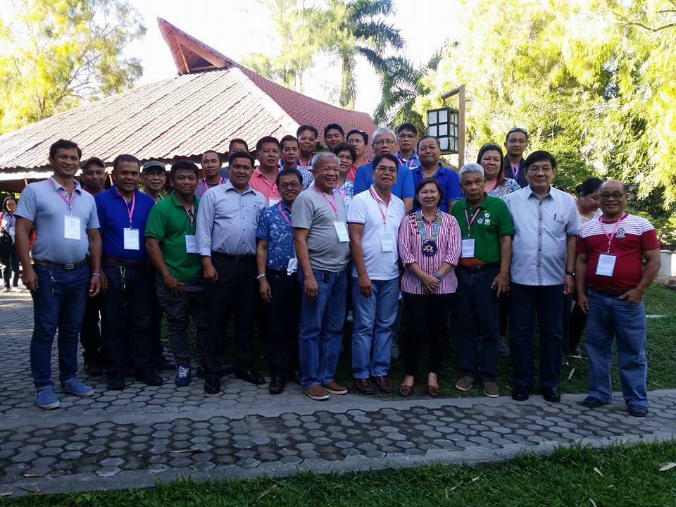 "66657228bdfc ... High Value Crop Development Program (HVCDP) Evelyn Laviña graced the  ""Planning and Budgeting Workshop for Rubber Industry Development"" held in  Koronadal ..."